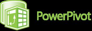 Power pivot