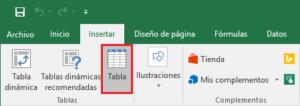 actualizar-lista-desplegable-automaticamente