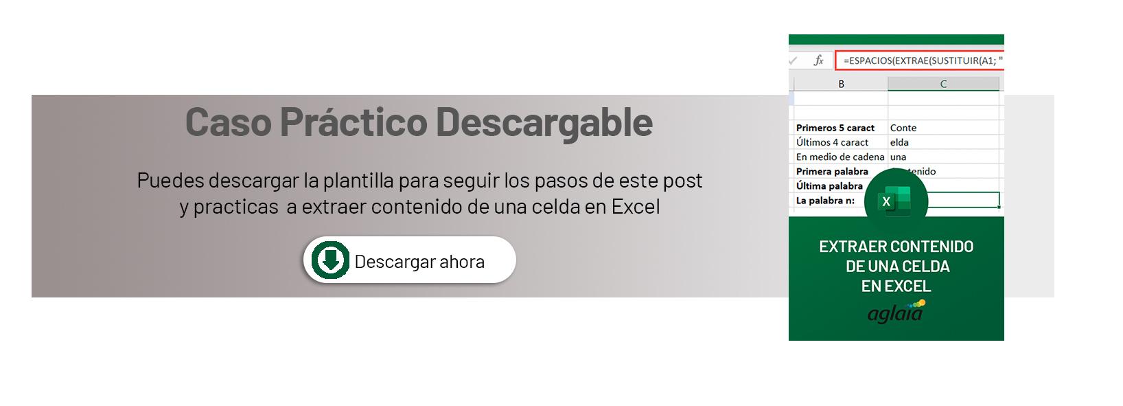 Descargable Extraer