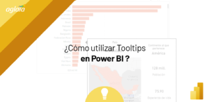 Tooltips en power bi
